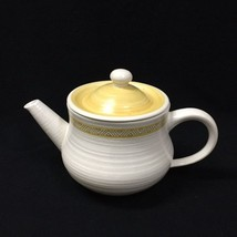 Franciscan Earthenware  'Hacienda' Tea Pot USA - $39.99