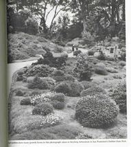 Vintage how to plan  establish and maintain rock gardens 1 thumb200
