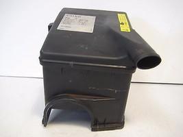 Volvo 850V 1995 Mass Air Flow Cover Box OEM 1928402507 - $11.71