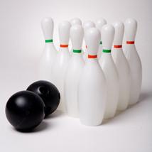 Bowling Set Game, 12 Pc Game  Set. Games for kids - $12.99