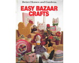 Better homes and gardens easy bazaar crafts thumb155 crop