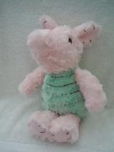 Disney Baby Classic Piglet Plush - $6.99