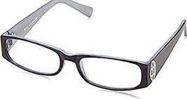 Magnivision Elegant Eyes Suzanna Purple +1.25 - $19.99