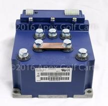 Sevcon PowerpaK/Club Car Controller 24-48v - $979.99