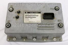 GE/Club Car Controller Re-manufactured Motor Controller - $979.99