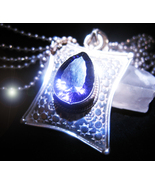 HAUNTED NECKLACE OFFER ONLY MAGNIFY THE SUN GIF... - $78,007.77