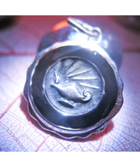 Haunted CHARM FREE W $100 27X BOOST DJINN SPIRI... - $0.00