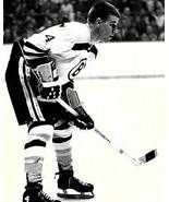 Bobby Orr Boston Bruins SFOL Vintage 8X10 BW Hockey Memorabilia Photo  - $6.99
