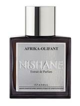 Nishane1 thumb200