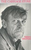 The Carriage Stone [Paperback] [Dec 31, 1995] Sigbjorn Holmebakk - $3.60