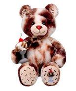 Build A Bear Workshop Hot Fudge Sundae Plush Bear - $169.95