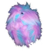 "Professional Rainbow ""FurGoblin"" Muppet Style Ventriloquist Puppet *  08 - $30.00"