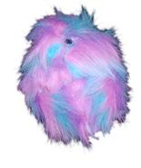 "Professional Rainbow ""FurGoblin"" Muppet Style Ventriloquist Puppet *  B7 - $15.00"