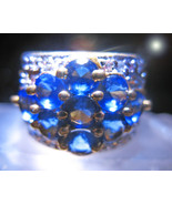 HAUNTED ANTIQUE RING OOAK PRESTIGIOUS & NOBLE C... - $82,000.77