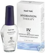 Nail Tek Hydration Therapy Formulation IV - $23.31