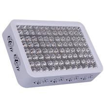 Advanced 300W Full Spectrum Hydro LED grow light for plants veg bloom Fr... - $59.00