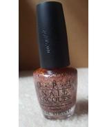 OPI extra-va-vaganza! nail polish NL B05 .5 fl ... - $12.00