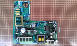 7CC09 POWER BOARD FROM TOSHIBA 32HL66 TV, VERY GOOD CONDITION - $49.77