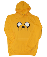 Jake adventure time hoodie thumbtall