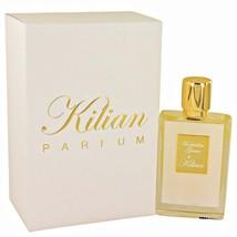 Kilian Forbidden Games Perfume by Kilian 1.7 oz Eau De Parfum Refillable Spray. - $254.95