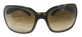 Ray-ban Fashion Rb 4068 - $69.00