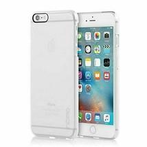 Incipio Plume Ultra-Fine Encliquetable Étui Pour IPHONE 6 Plus/6S Grande - $8.88