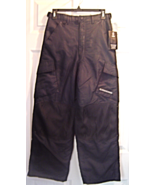 PROTECTION SYSTEMS Snow/ Ski/ Snowboard Pants ... - $24.99