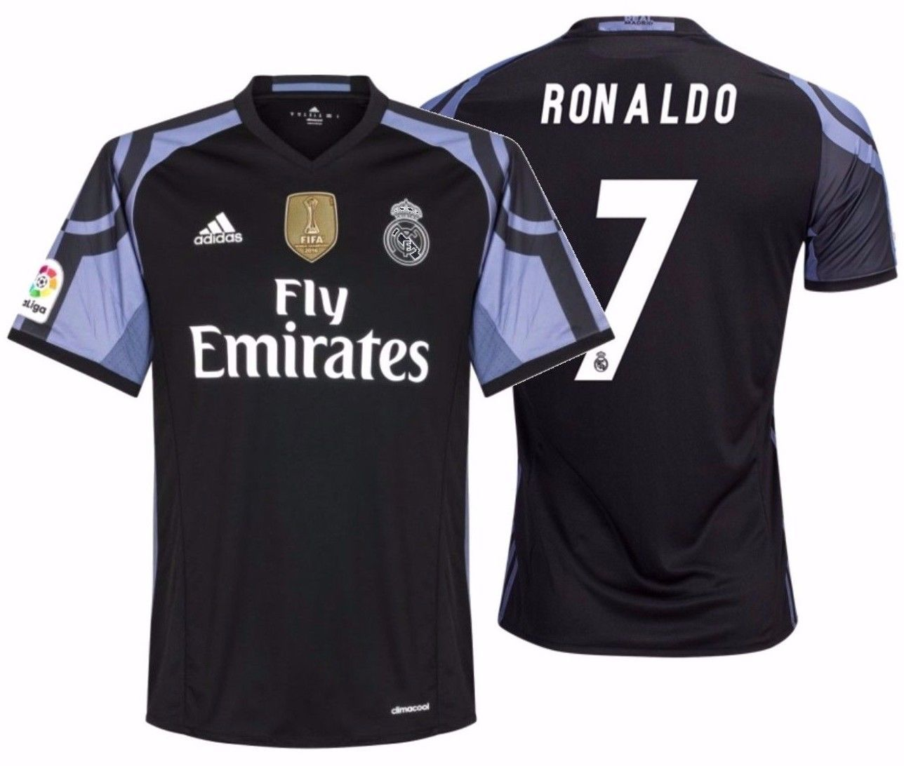 1d69f860925 Adidas Cristiano Ronaldo Real Madrid Fifa and 50 similar items. 57
