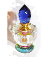 HAUNTED PERFUME 27X INSTANT ENCHANTMENT CAPTIVA... - $112.77