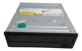 Dell Optiplex  H-L DVD-RW Burner SATA Drive GH50N - $14.84