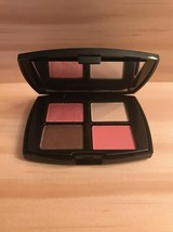 Lancome Color Design Sensational Effects Eye Shadow Palette New - $11.99