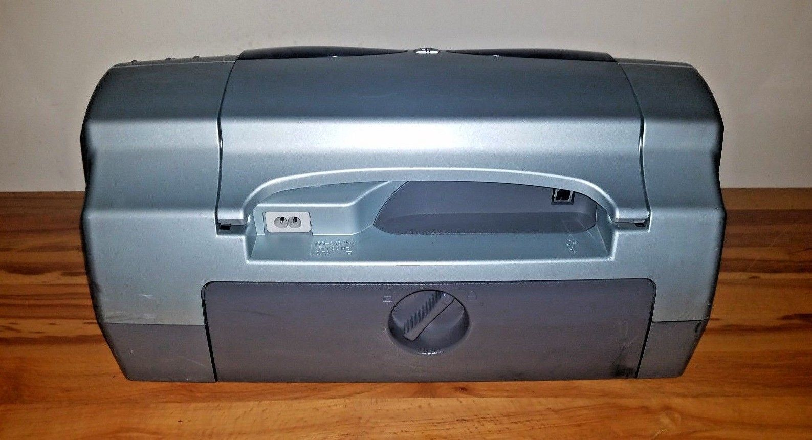 HP DESKJET 995CK DRIVERS DOWNLOAD FREE