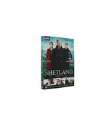 Shetland Season 3 (DVD, 2017, 2-Disc Set) Brand New Free Shipping  - $19.50
