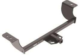 Trailer Tow Hitch For 05-19 Chrysler 300 08-19 Dodge Challenger 06-19 Charger - $144.91
