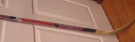CCM Heat 252 Wooden Junior Hockey Stick - $24.29