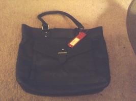 merona navy large new nwt  Womens Shoulder Bag ... - $23.12