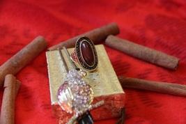 ~ Random Jerusalem ~ Haunted Ring Of Freedom Genie / Jinn / Djinn~ Collection - $359.00