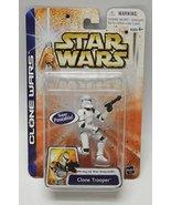 2003 hasbro star wars clone wars clone trooper 03 50 a thumbtall