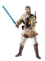 Star Wars 2003 Clone Wars Army of the Republic Obi Wan Kenobi  image 2