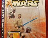 2003 hasbro star wars clone wars general obi wan kenobi 03 45 a thumb155 crop