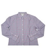 Brunello Cucinelli  Slim Fit 100% Cotton Dress Shirt M, L, XL, XXL SH58 - $2.670,63 MXN