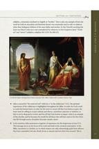 Luke: The Gospel of Mercy image 3