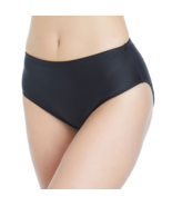St. John's Bay Moderate Hipster Swim Bottoms Size 10, 12, 14, 16 Msrp $4... - $21.99