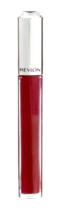 Revlon Ultra HD Lip Lacquer HD Carnelian 545 NEW - $11.63