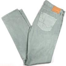 Big Star 1974 Men's Jeans Archetype Slim Fit Denim Pants Sea Foam