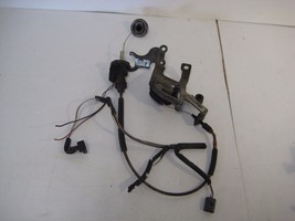 Volvo 850 Turbo 1994 Gas Accelerator Pedal Cable OEM - $52.87