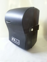 Wausau Optiserve AD108-02 Paper Roll Towel Dispenser Dual-Functionality ... - $27.95