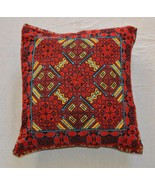 3X Hand Stitched embroidered Egyptian Palestini... - $65.34
