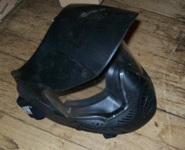 Tippmann Paintball Mask image 2