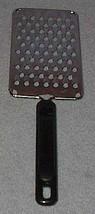 Grater1a thumb200